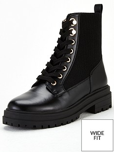 v-by-very-wide-fit-foster-lace-up-boot