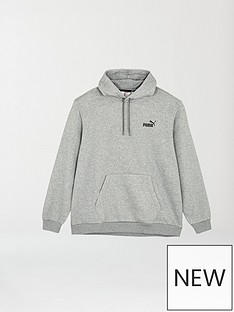 puma-plus-size-essentials-hoodie-medium-grey-heather