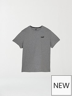 puma-plus-size-essentials-small-logo-t-shirt-medium-grey-heather