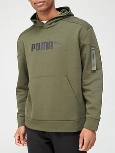 puma-nutility-hoodie-khakinbsp