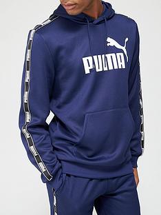 puma-tape-poly-hoodie-peacoatnbsp