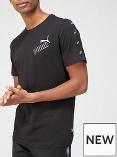 puma-amplified-t-shirt-blacknbsp