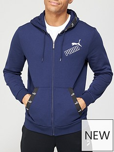 puma-amplified-full-zip-hoodie