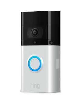 ring-video-doorbell-3-plus