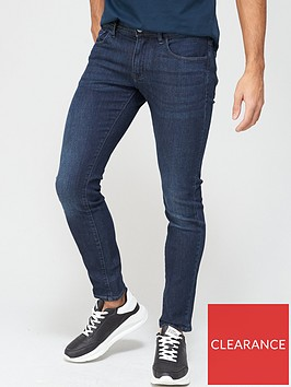 armani-exchange-j13-slim-fit-jeans-indigo