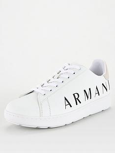 armani-exchange-logo-trainers