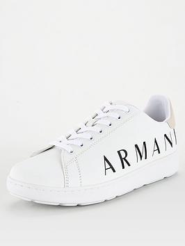 armani-exchange-logo-trainers
