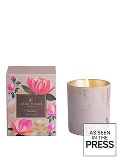 sara-miller-jasmine-lemongrass-and-ginger-candle