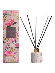 sara-miller-jasmine-lemongrass-and-ginger-diffuser