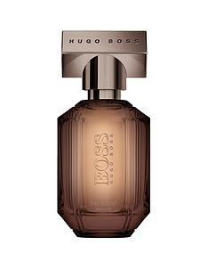 boss-boss-the-scent-absolute-for-her-30ml-eau-de-parfum