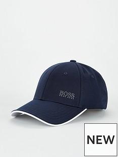 boss-golf-cap-blacknbsp