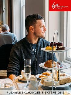 virgin-experience-days-visit-to-kew-gardens-with-prosecco-afternoon-tea-at-the-botanical-for-two-london