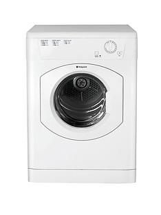 hotpoint-fetv60cp-6kg-load-vented-tumble-dryer-white
