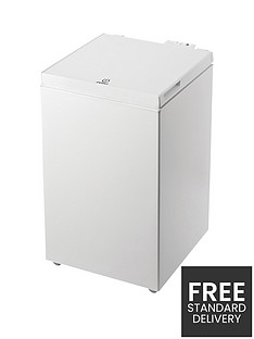 indesit-os1a1002uk2-100-litre-chest-freezer-white