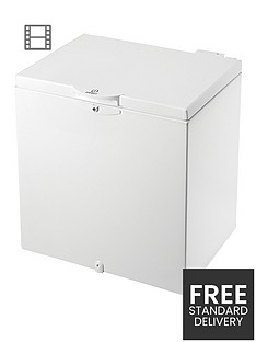 indesit-os1a200h21-200-litre-chest-freezer-white