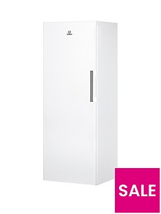 indesit-ui6f1tw-60cm-wide-tall-freezer-white