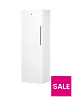 indesit-ui8f1cw-60cm-wide-tall-freezer-white
