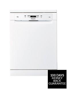 hotpoint-hfc3c26wcuk-14-place-full-size-dishwasher-white