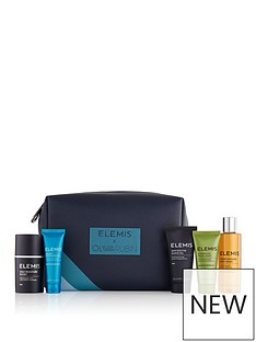 elemis-limited-edition-olivia-rubin-travel-collection-for-him