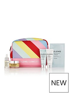 elemis-limited-edition-olivia-rubin-gift-set