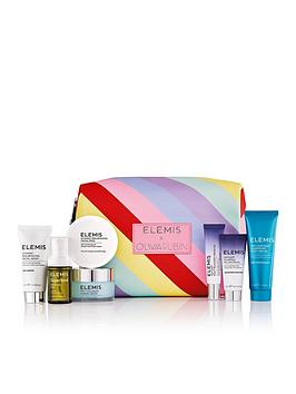 elemis-limited-edition-olivia-rubin-travel-collection-for-her