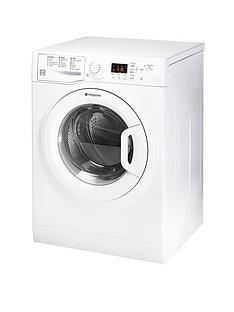 hotpoint-wmfug1063puk-10kg-wash-1600-spin-freestandingnbspwashing-machine-white