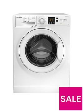 hotpoint-nswm863cw-8kg-load-1600-spin-washing-machine-white