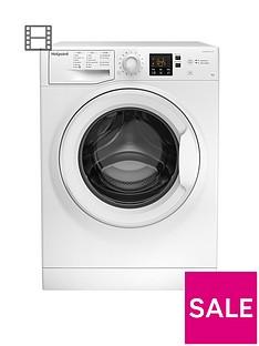 hotpoint-nswm863cwukn-8kg-load-1600-spin-washing-machine-white