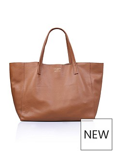 kurt-geiger-london-violet-horizontal-tote-bag-tan