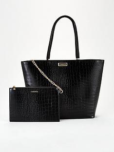 carvela-jitsu-tote-bag-black