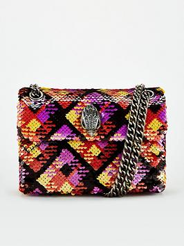 kurt-geiger-london-sequins-mini-kensington-crossbody-bag-multi