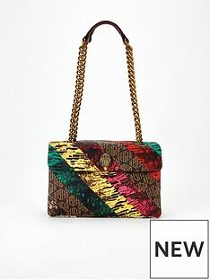kurt-geiger-london-leather-kensington-shoulder-bag-multi