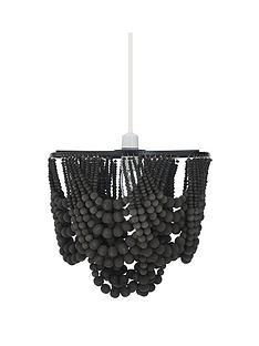 miller-wooden-bead-easy-fit-ceiling-light