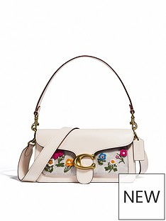 coach-tabby-26-floral-embroidered-cross-body-bag-chalk