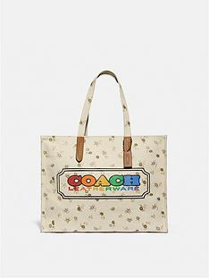coach-pride-logonbspcanvas-tote-bag-multicolour