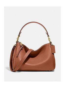 coach-shay-soft-pebble-leather-cross-body-bag-saddle
