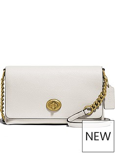 coach-crosstown-polished-pebble-leather-cross-body-bag-chalk