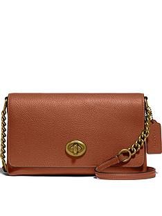 coach-crosstown-polished-pebble-leather-cross-body-bag-saddle