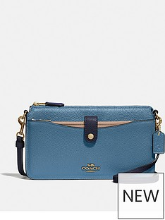 coach-noa-colourblock-cross-body-multi-functional-bagnbsp--blue