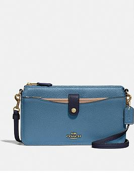 coach-noa-colourblock-cross-body-multi-functional-bagnbsp--blue