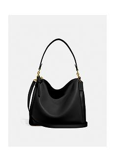 coach-shay-soft-pebble-leather-shoulder-bag-black