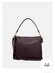 coach-shay-soft-pebble-leather-shoulder-bag-oxblood