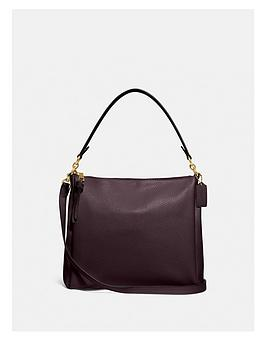 coach-shay-soft-pebble-leather-shoulder-bag-oxblood