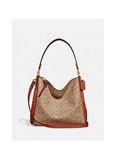 coach-shay-coated-canvas-signature-shoulder-bag-rust