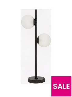 ball-2-light-table-lamp