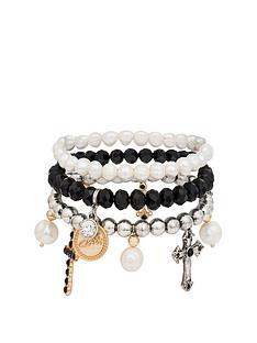 bibi-set-of-three-beaded-bracelets