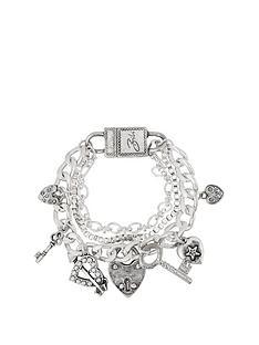 bibi-layered-charm-bracelet