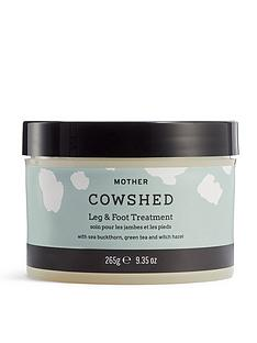 cowshed-mother-leg-foot-treatment