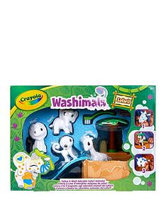 crayola-washimals-safari-playset