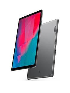 lenovo-m10-2nd-gen-fhd-plus